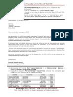 EJERCICIO 6.doc