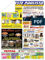 JornalOestePta 2016-01-29 Nº 4173