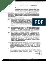 Oil Services Solutions Montaje Planta Sosa Gastada