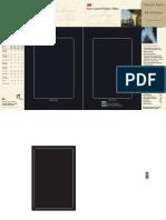 Prestige PR 40 Exterior Sample 98-0150-0181-5