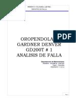 GD200T - 2