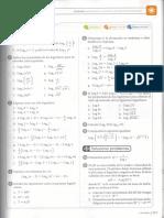 Funciones Exponencial y Logaritmica0006