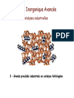 CIA_heterogene_2011.pdf