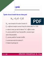 colonne garnissage.pdf