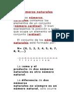 CONJUNTO DE NUMERO NUMERICO.docx