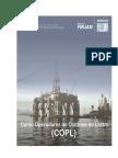 Noções de Oceanografia, Meteorologia e Marinharia