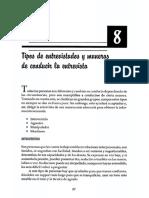 tipos de entrevistado.pdf