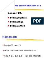 tech-drilling-DrillSystRigWell.ppt
