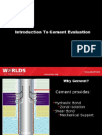 Tenaris Connection Catalogue, 2014 | Pipe (Fluid Conveyance