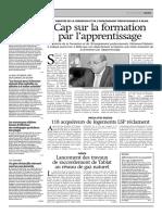11-7146-a5efc39a.pdf