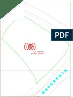 gutierrez plano oficial.pdf