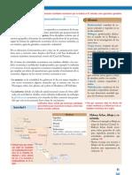 Fundamentos Geoeconomicos de Centro America