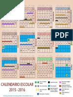 Calendario Completo Defcalendario-completo-def-para-página2 Para Página2