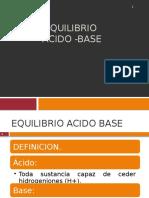 EQUILIBRIO ACIDO-BASE.pptx