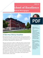 dewey newsletter final february 2