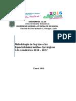 INGRESO+ESPECIALIDADES.pdf
