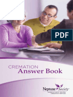 Cremation-Answer-Booklet-Neptune.pdf