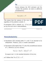 Folien Econometrics I Teil3