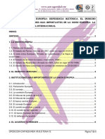 Cnp Resumen Tema 12 UE