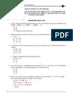 92861410 Geometria Analitica y A