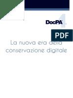 Whp DocPA4 v1