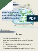 1_materias Primas Latinoamerica Dobinger Final