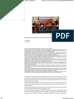 28-01-16 Impulsa gobernadora recursos crediticios para pequeños y medianos mineros