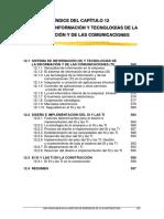 12. SISTEMAS TIC.pdf