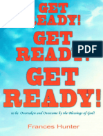 (Epub) Get Ready! Get Ready ! Get Ready - Charles & Frances Hunter