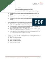 Quiz+Study+Unit+9.pdf