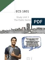 Study+Unit+3.ppsx
