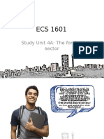 Study+Unit+4A.ppsx