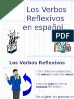 reflexivos-weebly version
