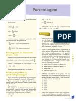 Matemática_2