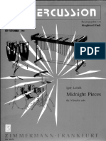 Igor  Lesnuk Midnightpieces