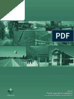 Manual Participacion Ciudadana Iniciativas MOP