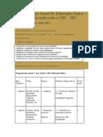 Planejamento Anual de Educação Física.docx