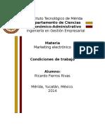 T2.01 ARTICULO Mke Fierros Rivas