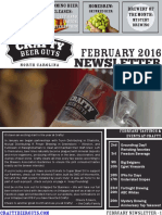 Crafty Newsletter February 16.pdf