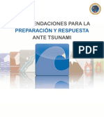 Manual de Tsunami 1
