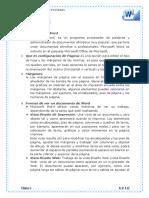 glosario de word.pdf