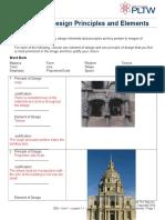 act 1 1 2 designprincipleselements