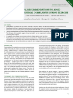 FOOD STOMACH PAINAsker_SSE.PDF