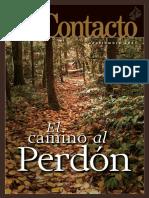 Charles Stanley EL Camino Del Perdon