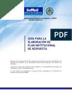 Guia-PIR