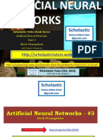 Scholastic Book NefghuralNetworks Part03 2013-10-22