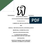 Estomatologia-Forense