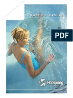 hot-spring_spas_owners_manual_2008.pdf