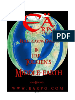 01 Ea RPG Basic Rules - Cover + ToC