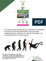 Obesidad e InflamaciónPP.pptx